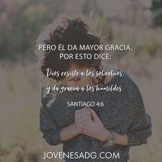Devocional - Jueves, SEMANA 4 #Quebrantadayredimida #JovenesADG #AmaaDiosGrandemente #Estudiobilicoenlinea #Devocionalparajovenes #Dios #Biblia #Quebranto