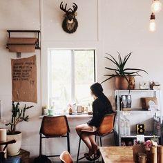 decor, desk, home, organization room