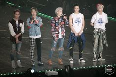 Shinee World IV