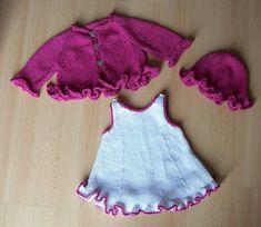 knitting #pattern