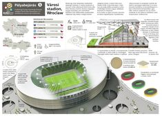 Wroclaw_stadion.jpg (1600×1144)