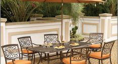 Carls Furniture West Palm Beach   Cool Storage Furniture Check More At  Http://
