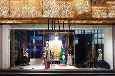香港小売市場の上半期は1999年以来最大の下げ幅を記録