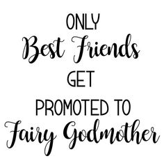 Best Friends Promoted to Fairy Godmother SVG Studio3 PDF