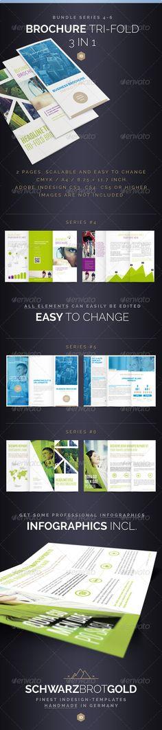 hallmark photo album refill pages large PFTfi