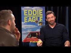 Ryan Reynolds Crashes Junket to Interview Hugh Jackman; Fox Says Wolverine 3 Will Be Rated R | The Mary Sue
