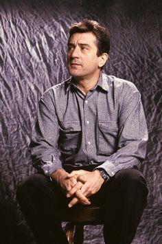 Fabulous Robert De Niro