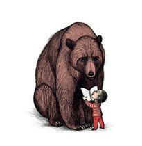 Noemi Villamuza | Pencil Ilustradores