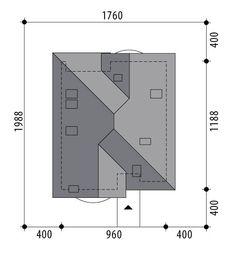 Bella House Construction Plan, Locker Storage, House Plans, House Design, How To Plan, Furniture, Home Decor, Farm House, Plane