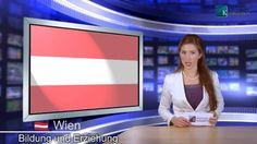 Österreich: Sexualerziehung bereits ab dem Kindergarten | 20. November 2...