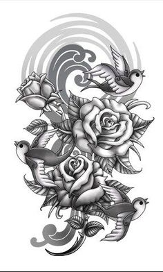 tattoo- love this!