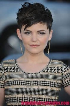 Image detail for -Summer Best Short Pixie Hairstyles For Women Haircuts Zimbio