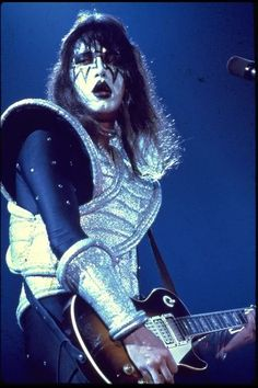 I love this photo of Ace.                                                                                                                                                      More