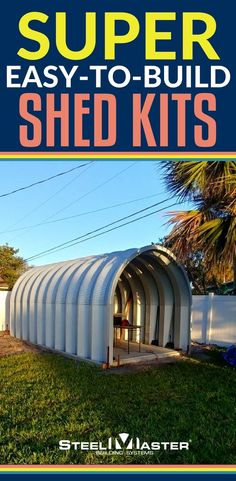 Best 25 Storage Sheds For Sale Ideas On Pinterest