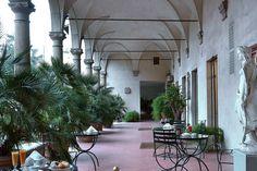 Palazzo Ricasoli