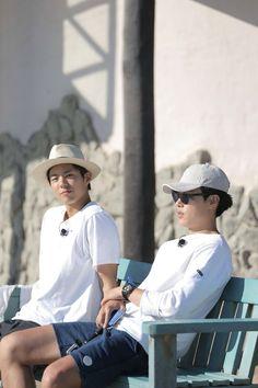 others – star media :: Park Bo Gum :: / page 33 Korean Men, Korean Actors, Youth Over Flowers, Park Bo Gum Wallpaper, Ryu Joon Yeol, Go Kyung Pyo, Park Go Bum, Korean Shows, Weightlifting Fairy Kim Bok Joo