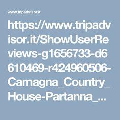 https://www.tripadvisor.it/ShowUserReviews-g1656733-d6610469-r424960506-Camagna_Country_House-Partanna_Province_of_Trapani_Sicily.html