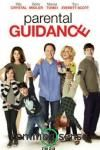 Parental Guidance - Movie Review
