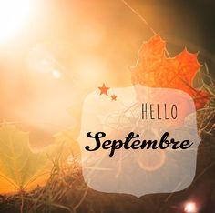 Calendrier Septembre 2015 Hello Septembre - Lily Ciboulette www.lilyciboulette.com