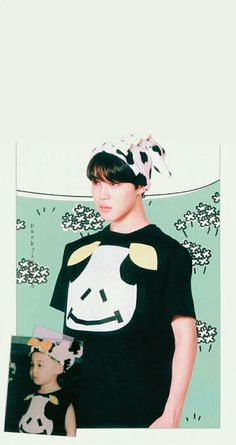 Read Illustrations of BTS, made by from the story scenery Foto Bts, Bts Predebut, Jhope, Bts Concept Photo, V Bts Wallpaper, Wallpaper Quotes, Kim Namjoon, Bts Playlist, Bts Aesthetic Pictures