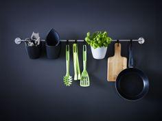 SPECIELL serie. Maak je keuken helemaal af met onze producten! #IKEA #keuken
