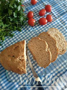 Kahvaltılık kuru domates | Vanilins Food, Essen, Meals, Yemek, Eten