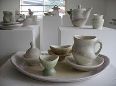 pottery booth displays - Google Search