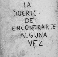 Some Quotes, Words Quotes, Sayings, Street Quotes, Frases Love, Love Phrases, Tumblr Quotes, Some Words, Wall Quotes