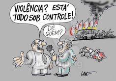 """E Viva a Farofa!: Brasil cai em ranking da paz e eleva 'custo' mundial da violência. """"País gasta 255 bilhões de dólares por ano como consequência da violência"""". """"""""O Brasil é um país pacífico e assim continuará"""", afirmou a presidenta Dilma Rousseff no final do ano passado, durante uma cerimônia da Comissão Nacional da Verdade.""""."""