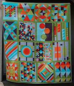 Portland Modern Quilt Guild: Which Quilt Should Go to QuiltCon?988 x 1148 | 654.3 KB | portlandmodernquiltguild.bl...