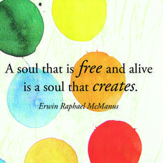 the artisan soul Life Quotes Pictures, Picture Quotes, Craft Quotes, Artist Quotes, Creativity Quotes, Art Lessons Elementary, Art And Craft, Love Words, Creative Inspiration