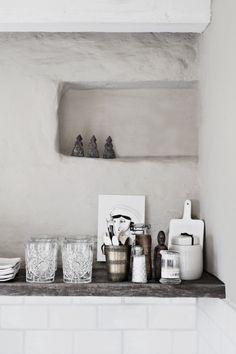 home / studio | for original & details ➸♡➸ honeypieLIVINGetc | © hannah lemholt photography