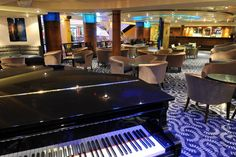 Meet the P&O fleet, complete with amazing features, endless entertainment and beautiful decor. Pick your ship and browse our wide range of cruises online! P&o Cruises, Cruise Wedding, Wedding Planners, Time Out, Princesses, Ph, Reception, Ships, Australia