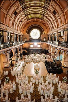 Brett Nicole 2 Indianapolis Wedding Photographer Thesinersphotography 0023 Union Stationblushesreceptionholicwedding
