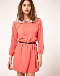 Johann Earl Dress With Peter Pan Spot Collar  http://us.asos.com/countryid/2/Johann-Earl-Dress-With-Peter-Pan-Spot-Collar/xnba0/?iid=2061778=35719=2135=Affiliate=Hy3bqNL2jtQ-N1I1hceREu3_a98xvV6C0g