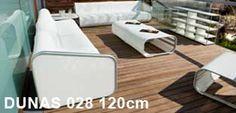 DUNES |  Dunes 028 120 cms.  |  Pas de précipitation de la matière ou NIEVE