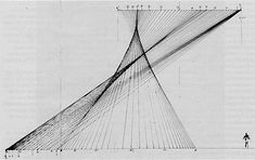 xenakis-polytopes-montreal-02