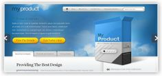 If you own a business that is promoting certain products in your line it is often difficult to find a website template that is eye catching as well as a good medium to explain the products; the search stops here with the MyProduct Wordpress Theme. Website Template, Wordpress Theme, Templates, Warm, Grief, Stencils, Template, Patterns
