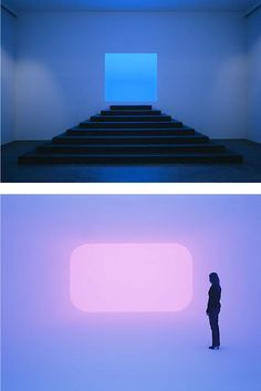James Turrell  Art Experience NYC  www.artexperiencenyc.com/social_login/?utm_source=pinterest_medium=pins_content=pinterest_pins_campaign=pinterest_initial
