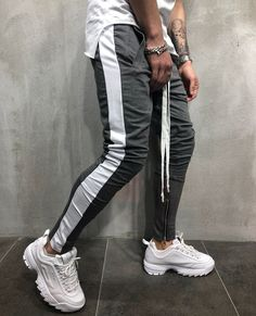 NEW JOGGERS Modern style and ready for your next outfit! $59.99 for a limited time