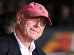 Hollywood Celebrity News: 'Top Gun Director' Tony Scott Committed Suicide by jumping off Vincent Thomas Bridge | AT2W