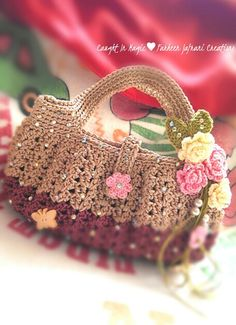Purse/handbag ♥♥