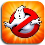 Ghostbusters Cash Hack - http://risehack.com/ghostbusters-cash-hack/