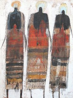 'Chances Are' by Scott Bergey on Etsy.