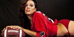 2015 Houston Texans Schedule – Easiest in the League