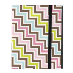 >>>This Deals          Colors Diagonal Zigzag Chevron Pattern iPad Covers           Colors Diagonal Zigzag Chevron Pattern iPad Covers we are given they also recommend where is the best to buyHow to          Colors Diagonal Zigzag Chevron Pattern iPad Covers lowest price Fast Shipping and s...Cleck Hot Deals >>> http://www.zazzle.com/colors_diagonal_zigzag_chevron_pattern_ipad_covers-256728696676477554?rf=238627982471231924&zbar=1&tc=terrest
