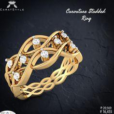 Look really fabulous in modern classic #diamond #ring style   #diamondrings #goldrings #ringsforgirls #ringsforwomen #ringdesigns  #forevermark #theknotrings #admade  #weddinginspiration #glamour #heart #giftideas #whatgirlswant #bedifferent  #hertfordshire #marryme  #ringsonline #ringonlineindia #buyringsonline #giftforher
