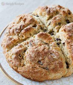 7-best-cast-iron-skillet-bread-recipes