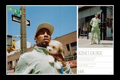 Max Friedman and Jamil McGinnis' 'Things You Know' celebrates how no two stories are the same — The Brand Identity Crown Heights, Second Story, The Old Days, One Kings, Lettering Design, Brand Identity, The Neighbourhood, Old Things, Public