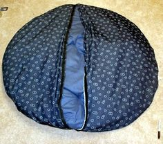 1000 images about sewing on pinterest papasan chair Papasan cushion cover